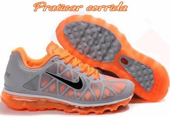 Caminhar-ou-correr-calçados