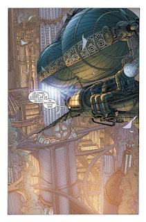 Lantern City i1