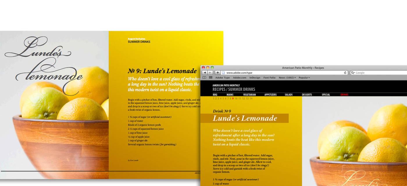 DOWNLOAD Adobe Font Folio 11 1   SATOSHI WORLD MARKET