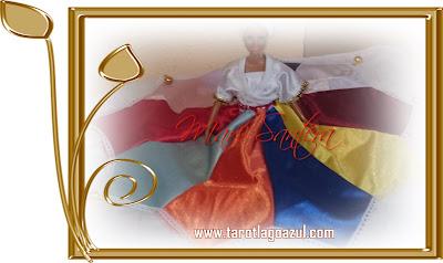 Espiritu de oya, Misa Espiritual, por mediúm, vidente, espiritista, videntes médiums, vidente médium, médium vidente, espiritista,