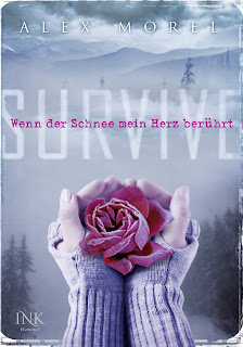 http://www.amazon.de/Survive-Wenn-Schnee-mein-ber%C3%BChrt-ebook/dp/B00AW3AP7I/ref=sr_1_1?s=books&ie=UTF8&qid=1451221091&sr=1-1&keywords=survive+wenn+der+schnee+mein+herz+ber%C3%BChrt