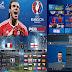 Merubah Tampilan Winning Eleven 9 Menjadi Euro Copa 2016