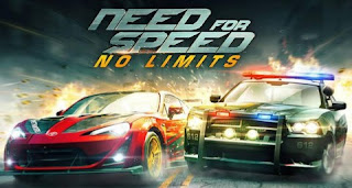 Best android racing game