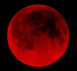 blood moons and jewish history - photo #23