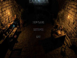 Exanima Game Download Highly Compressed