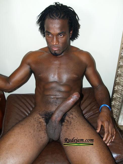 Tropical Desires Jamaican Hood-4141