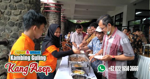 Catering Aqiqah Syariat Islam di Bandung,aqiqah syariat islam di bandung,aqiqah syariat islam bandung,aqiqah di bandung