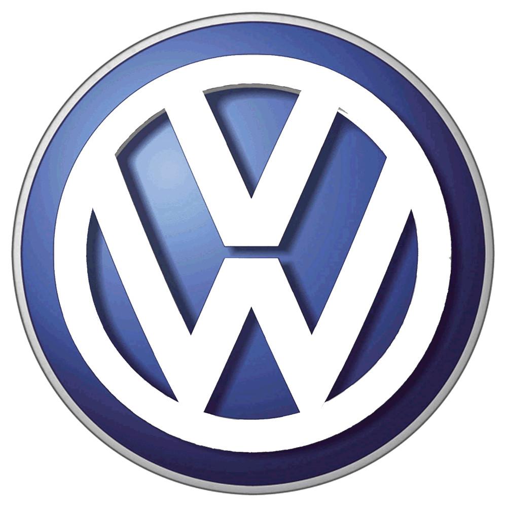Best Car Logos Car Company Logos