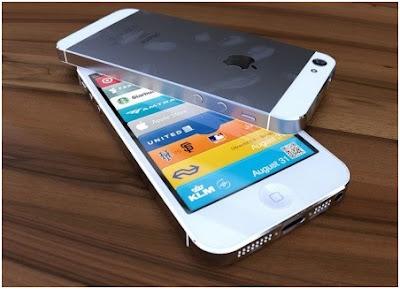 iPhone 5s quốc tế cũ và lock nên mua sản phẩm nào