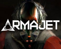 Armajet Android APK
