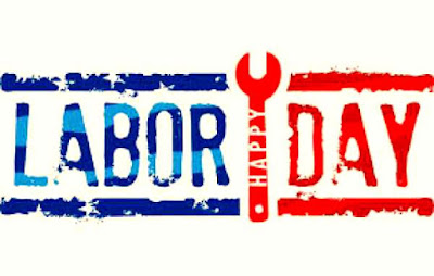 Best Labor Day Images
