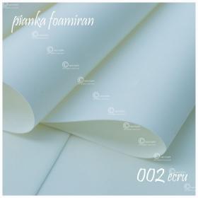 http://scrapkowo.pl/shop,pianka-foamiran-006-mm-35x30-cm-bialy,3839.html