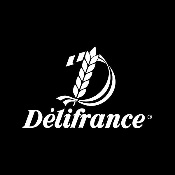 Lepak Seperti Orang Perancis Di Delifrance