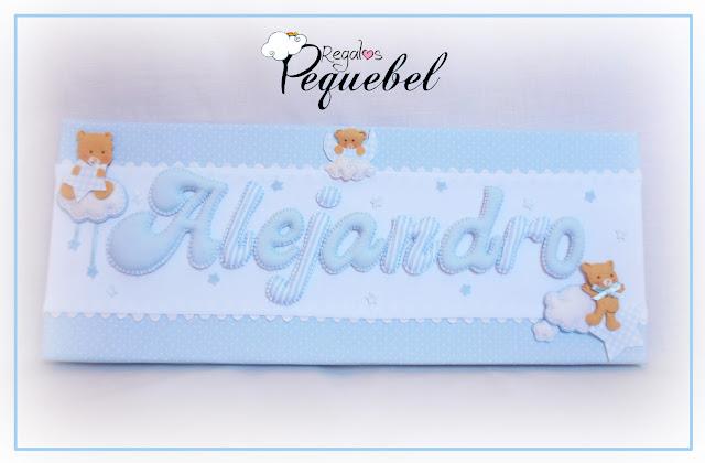 cuadro-habitacion-bebe-regalo-nacimiento-personalizado-hecho-mano