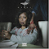 Deezy - Depois Feat Nayr Faquira [Download]