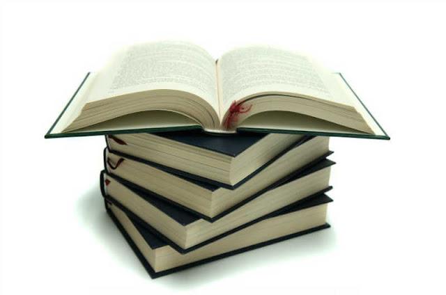 اقرأ كل يوم