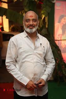 Shatamanam Bhavathi Audio Launch Stills  0064.JPG