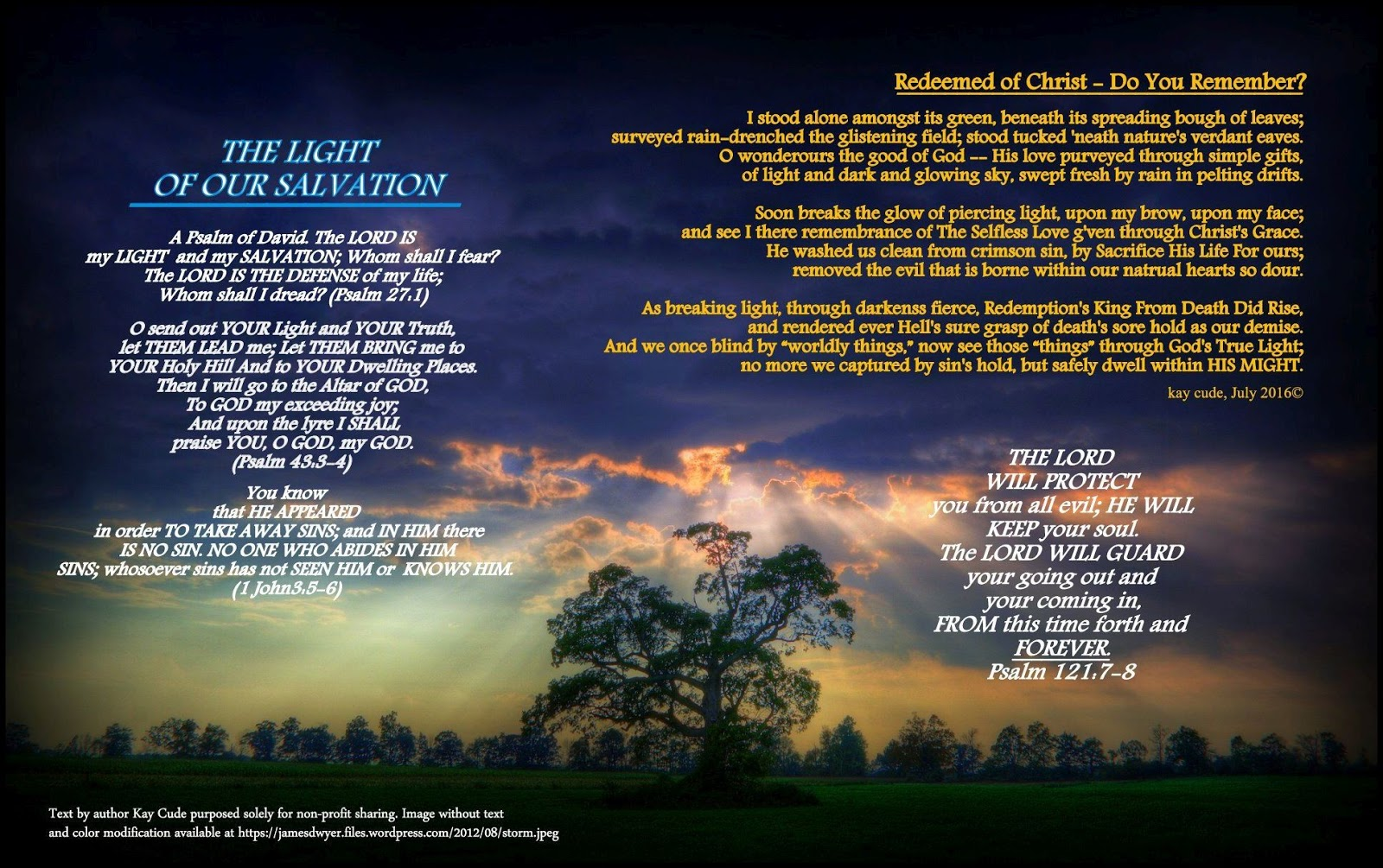 the end time exalting the of jesus through essays on kay cude poetry used permission click to enlarge