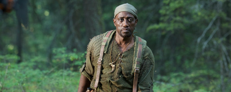 the recall wesley snipes