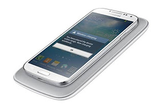 Cara Baru Hard Reset Samsung Galaxy S4 SM-I9500