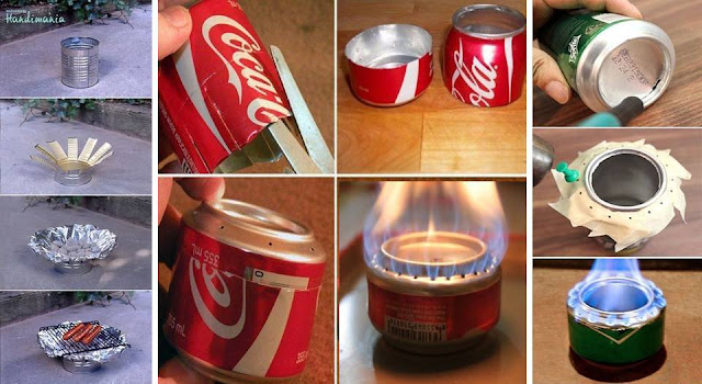http://www.6decor.com/2017/02/a-step-by-step-guide-to-building-coke.html