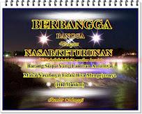 Kuning pdf ibad kitab nashoihul