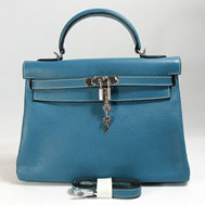 421b8f9a1bd8 That prototypical Dries slip tote is constructed of as a minimum a couple  of supplies along with shades this fluctuate when generally seeing that  cobalt ...