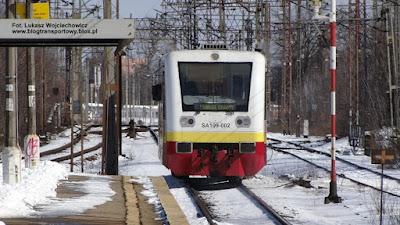 SA109-002, Kraków Łobzów