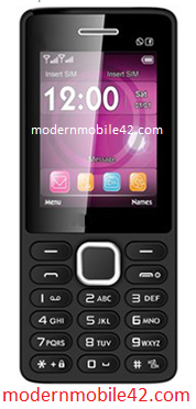 QMOBILE K150 FLASH FILE