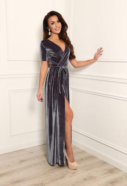 velvet-long-maxi-dress