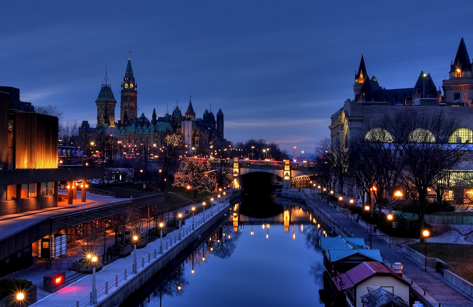Ottawa Travel And Adventures Ottawa A Voyage To Ottawa Province