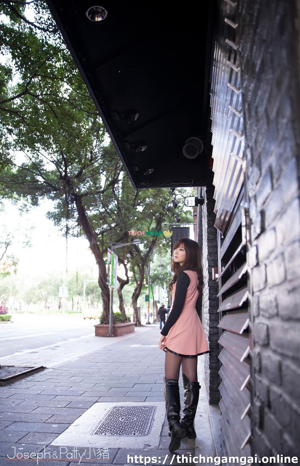 Thích Ngắm Gái 305.%2B_MG_9947%2B%2528Large%2B2048%2529 Tuyển Tập Girls Xinh Việt Nam (Phần 70)