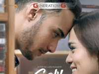 Download Film Galih Dan Ratna Full Movie (2017)