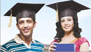 SBI Scholar Loan Scheme | SBI Education Loan