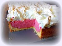 http://natomamochote.blogspot.com/2016/05/ciasto-truskawkowo-jogurtowe-z-beza.html