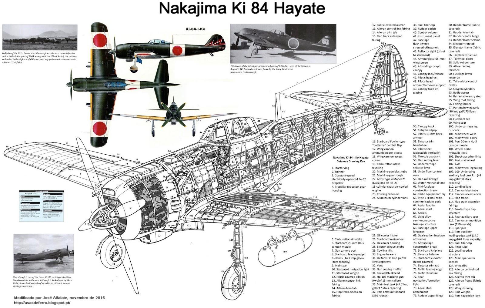 0Cut+Nakajima+Ki+84+Hayate.jpg