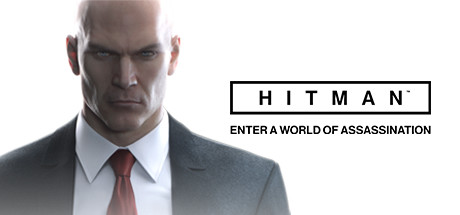 Hitman 2016 PC Game Free Download