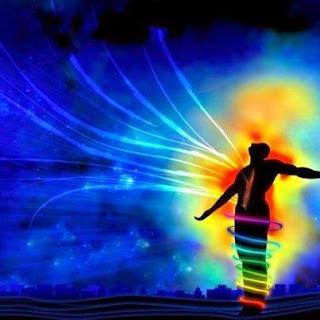Nos caminhos da espiritualização o progresso se mede em milimetros