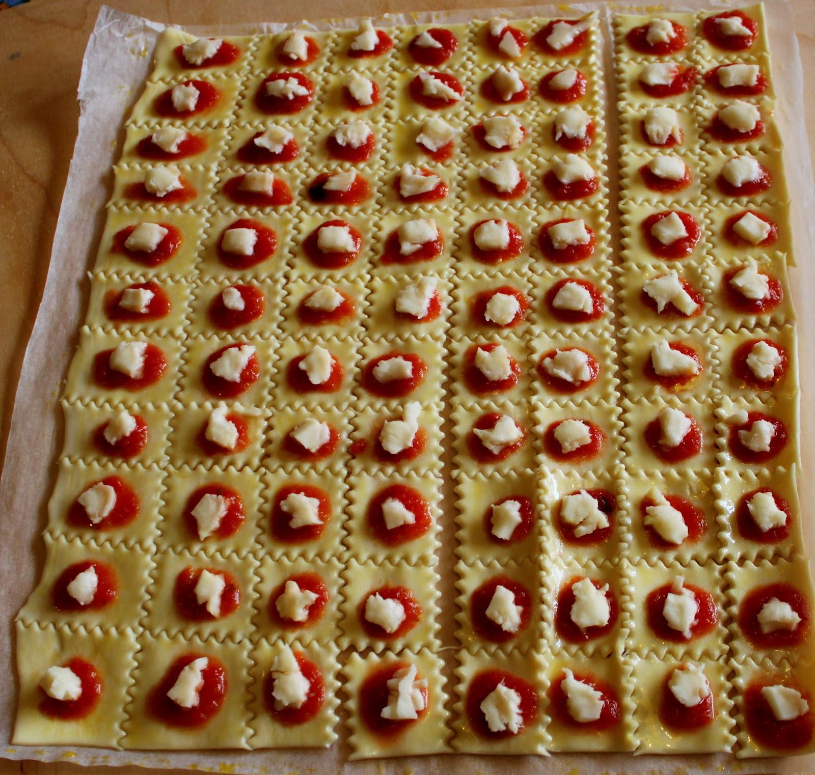 Ricetta base della pizza fatta in casa - Pizza e Impasti 203d950e90c