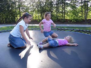Pengertian fungsi dan tujan lembaga kesejahteraan sosial anak