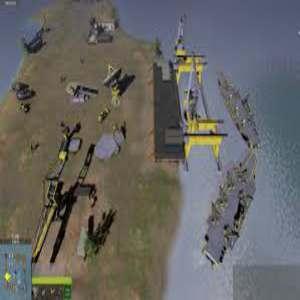 download armor clash 11 pc game full version free