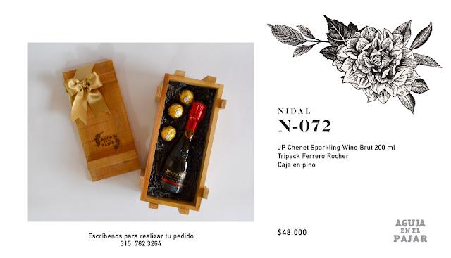 NIDAL N-072