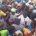 See how they celebrated Governor Fayose's two years in office...photo
