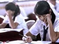 Contoh Soal Matematika Ujian Nasional SMA/SMK 2015 Terlengkap