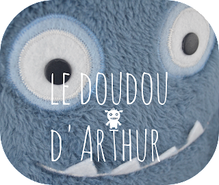 http://les-petits-doigts-colores.blogspot.be/search?updated-max=2016-02-13T14:33:00-08:00&max-results=1