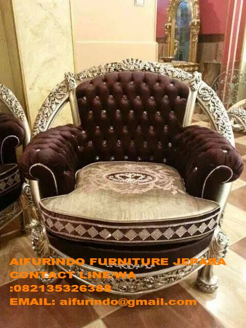 Furniture French style,mebel French mewah,mebel sofa tamu French style,French furniture jepara,jepara mebel French style,kamar set French style.furniture  French vintage duco French cat putih,tokojati.net jual mebel jepara,code A1174 sofa jati french style,sofa french classic duco mewah,sofa french ukiran jepara,french furniture jepara,FURNITURE LIVINGROOM KLASIK JAKARTA#FURNITURE LIVINGROOM CLASSIC MODERN JAKARTA#FURNITURE KLASIK JEPARA#FURNITURE KLASIK MEWAH#FURNITURE HIGH CLASS#FURNITURE CLASSIC JAKARTA#MEBEL UKIRAN JATI#MEBEL UKIR#MEBEL DUCO#MEBEL CLASSIC#MEBEL FRENCH STYLE#MEBEL WHITE PAINTED#MEBEL JATI JEPARA#MEBEL JATI KLASIK