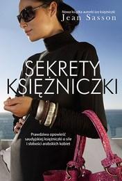 http://lubimyczytac.pl/ksiazka/314880/sekrety-ksiezniczki