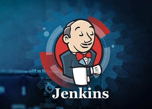 Learn Jenkins from scratch and be an expert