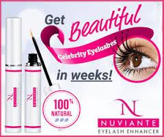3e7b8112440 Healthcare2k.org: Nuviante Eyelash Enhancer Review