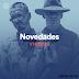 Novedades Viernes España 28-06-2019